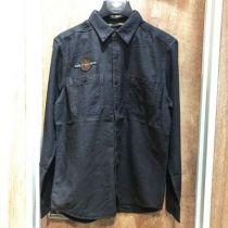 メンズ Vintage Eagle Shirt