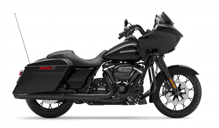 FLTRXS - Road Glide Special
