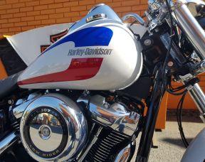 2020 Low Rider - most akár 350 000 Ft értékű kedvezménnyel