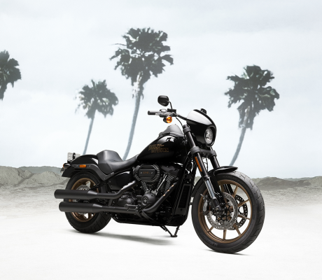 2020MOTORCYCLES
