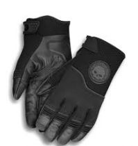 NEWHALL MIXED MIDEA GLOVES