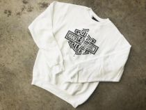 Men's Shredder Crewneck Sweatshirt