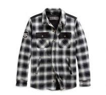 Braukšanas jaka/krekls ARTERIAL, tekstila