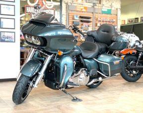 Road Glide Limited® (Fltrk) Harley-Davidson 2020
