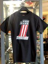 Pit-in HD オリジナルTシャツ