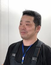 Yusuke Akase