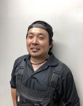Yuta Suzuki