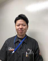 Junya Ishimaru