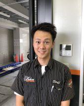 Takuya Takano