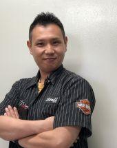 Satohiko Kanbara