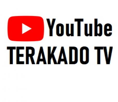 TERAKADO TV!!