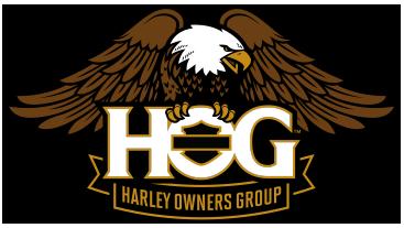ハーレーオーナーズグループ