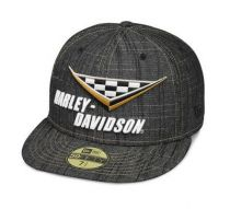HAT-GMHR,59FIFTY