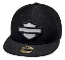 CAP-BB,59FIFTYHEX MESH