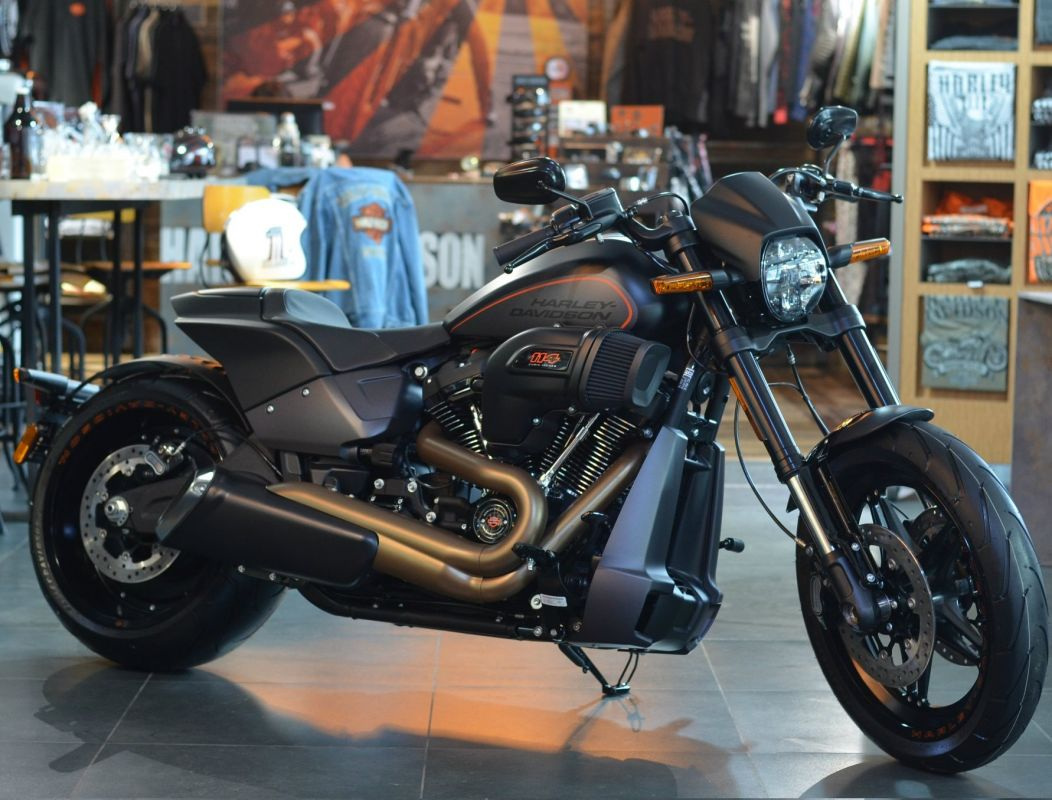 2020 FXDR 114