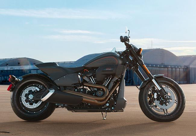 2019 FXDR 114