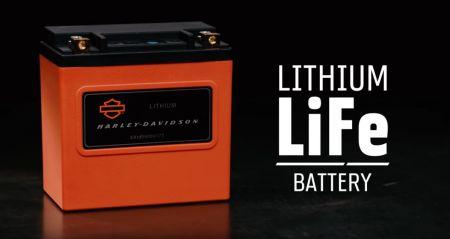 バッテリー&モーターサイクルウェア SALE 開催中です!!
