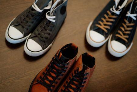 Harley-Davidson cipők és bakancsok akár 50% kedvezménnyel!