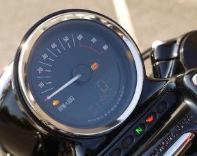 XL1200CX ロードスター
