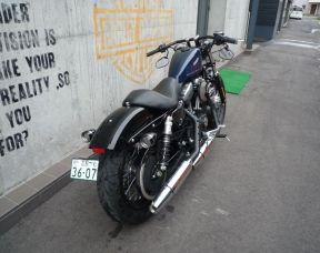 XL1200X