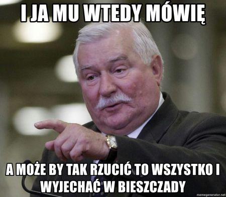 WOLNY WEEKEND
